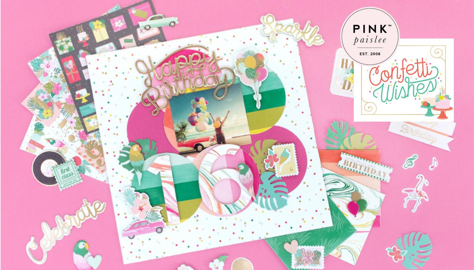 https://www.pinkandpaper.eu/kollekciok-96/pink-paislee-confetti-wishes-235